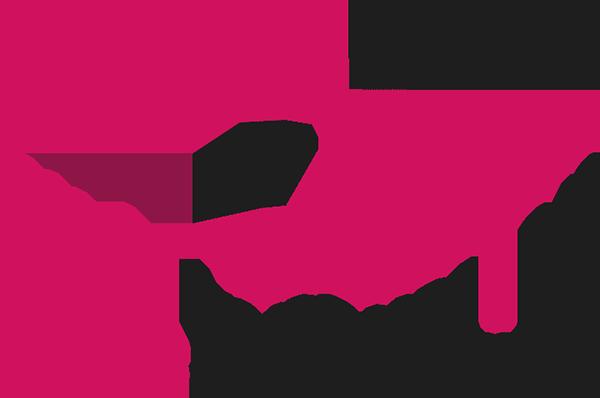 スタイルイノベーション株式会社